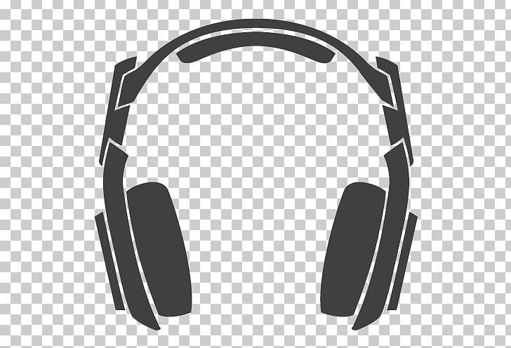 Headphones Audio Xbox 360 Wireless Headset ASTRO Gaming Video Game.