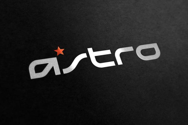 The ASTRO Report.