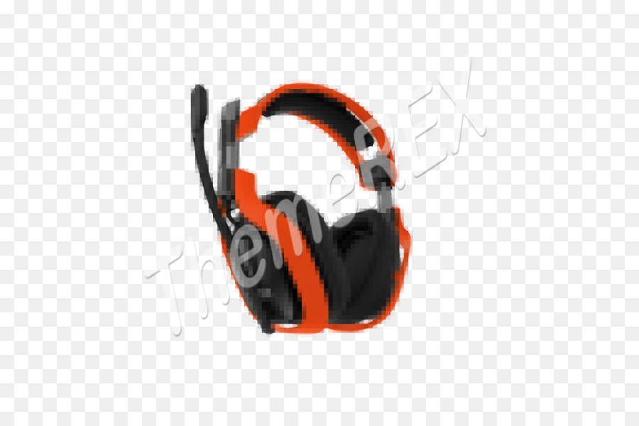 ASTRO Gaming A40 TR with MixAmp Pro TR Headphones Headset Video.