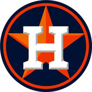 astros logo clip art.