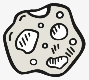 Asteroids PNG Images, Free Transparent Asteroids Download.