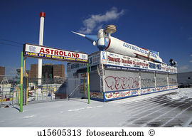 Astroland Images and Stock Photos. 32 astroland photography and.