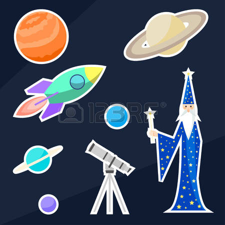 615 Astrologer Stock Vector Illustration And Royalty Free.