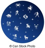 Astrology Illustrations and Clipart. 38,439 Astrology royalty free.