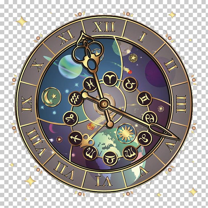 Zodiac Astrology Astrological sign Horoscope, Zodiac.