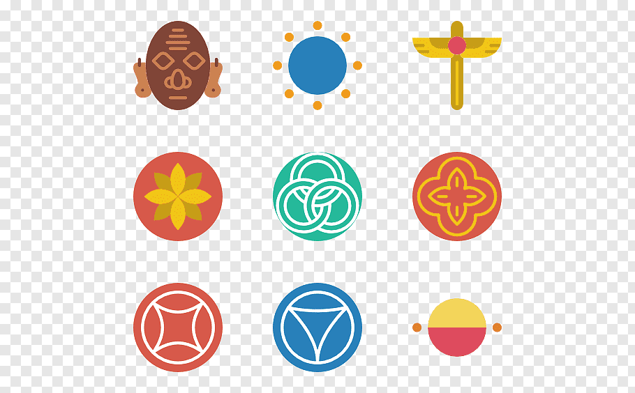 Computer Icons Astrological symbols Astrology, symbol free.