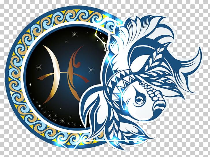 Pisces Astrological sign Zodiac Horoscope, Zodiac, Pisces.