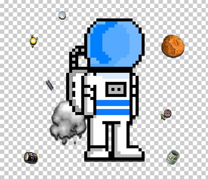 Pixel Art T.