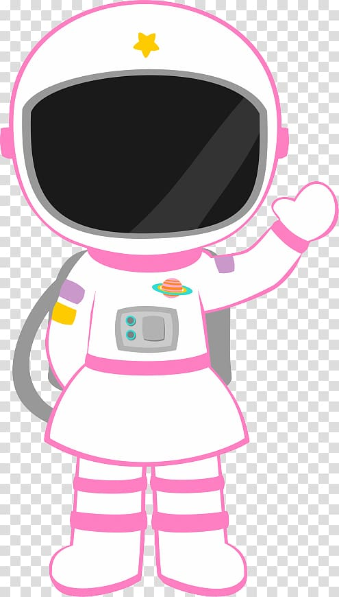 Astronaut Outer space , astronaut transparent background PNG.
