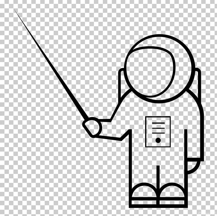 Computer Icons Astronaut PNG, Clipart, Angle, Area.
