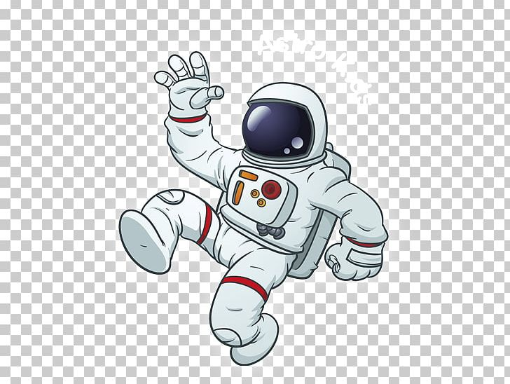 Astronaut Space Suit Drawing PNG, Clipart, Art, Astrona.