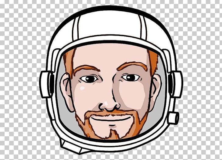 Space Suit Astronaut PNG, Clipart, Artwork, Astronaut, Cheek.