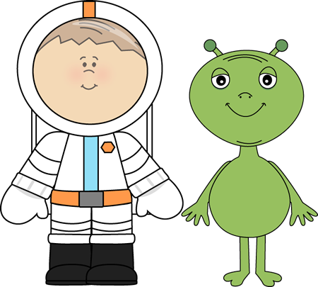 Free Pictures Of Astronaut, Download Free Clip Art, Free.