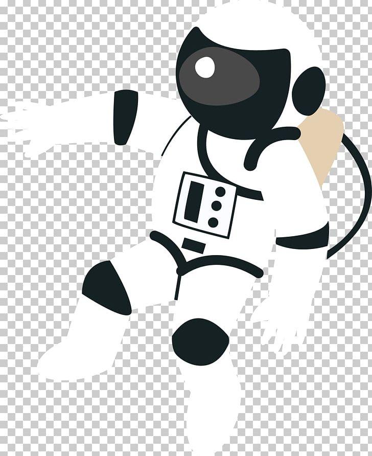 Astronaut Cartoon Universe Illustration PNG, Clipart, Art.