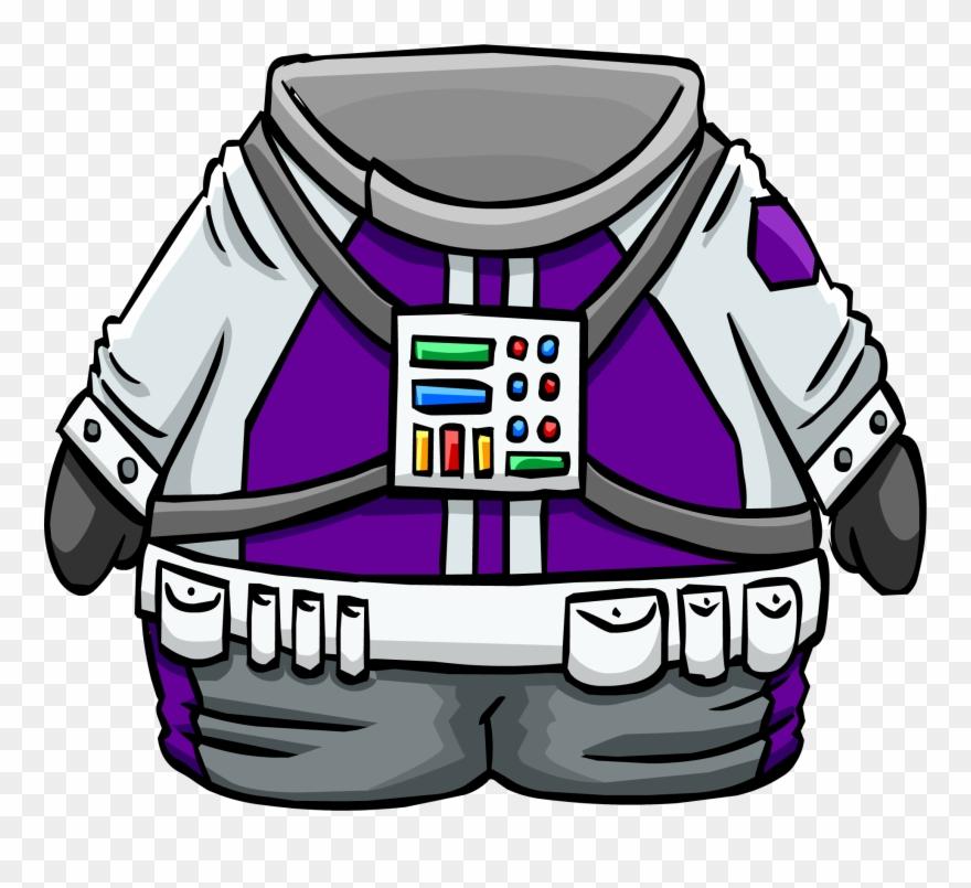 Astronaut Clipart Space Suit.