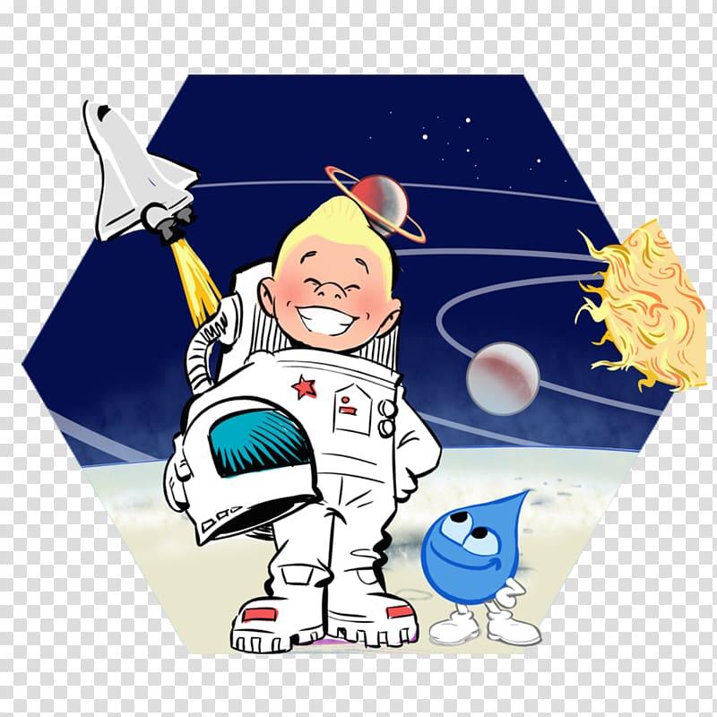 Space exploration Science Astronaut Rocket launch, science.