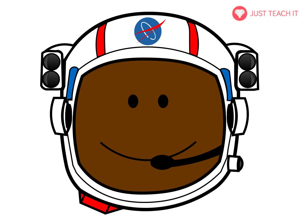 Free Cartoon Astronauts, Download Free Clip Art, Free Clip.