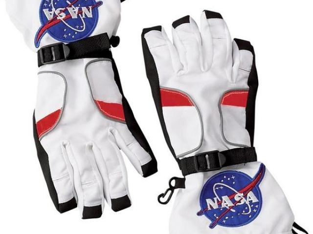 Gloves clipart space, Gloves space Transparent FREE for.