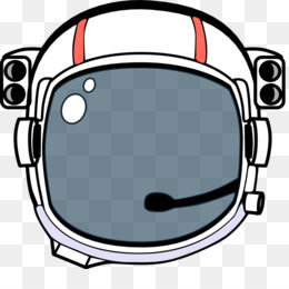 Space Suit PNG.