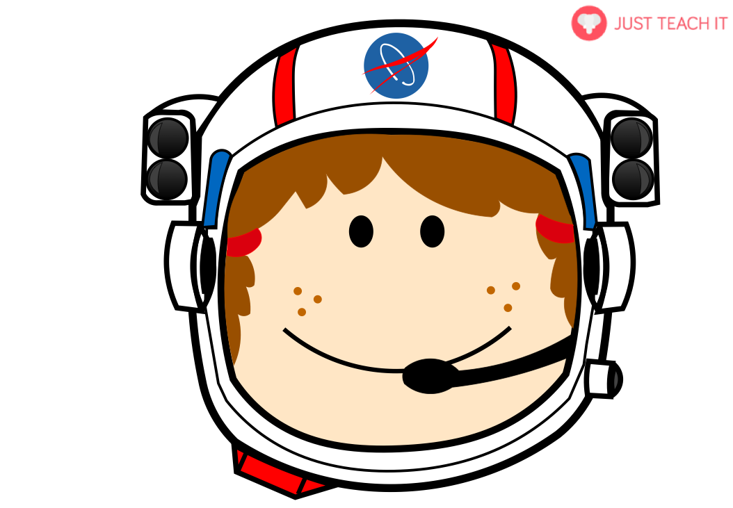 Free Cartoon Astronaut, Download Free Clip Art, Free Clip.