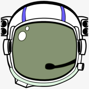 Free Astronaut In Space Clipart Cliparts, Silhouettes, Cartoons Free.