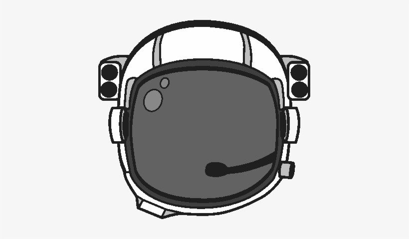 Download Free png Clipart Hat Astronaut.