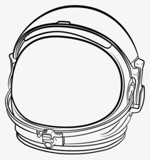 Astronaut Helmet Png & Free Astronaut Helmet.png Transparent Images.