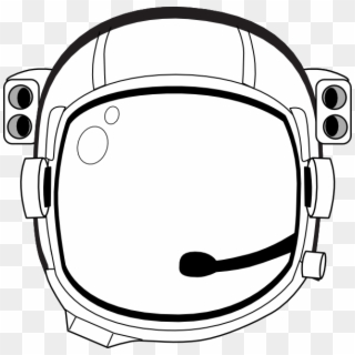 Free Astronaut PNG Images.