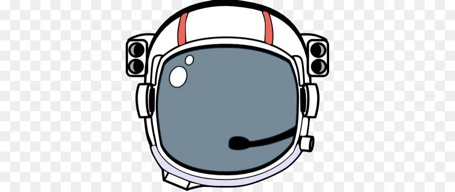 Astronaut Cartoontransparent png image & clipart free download.