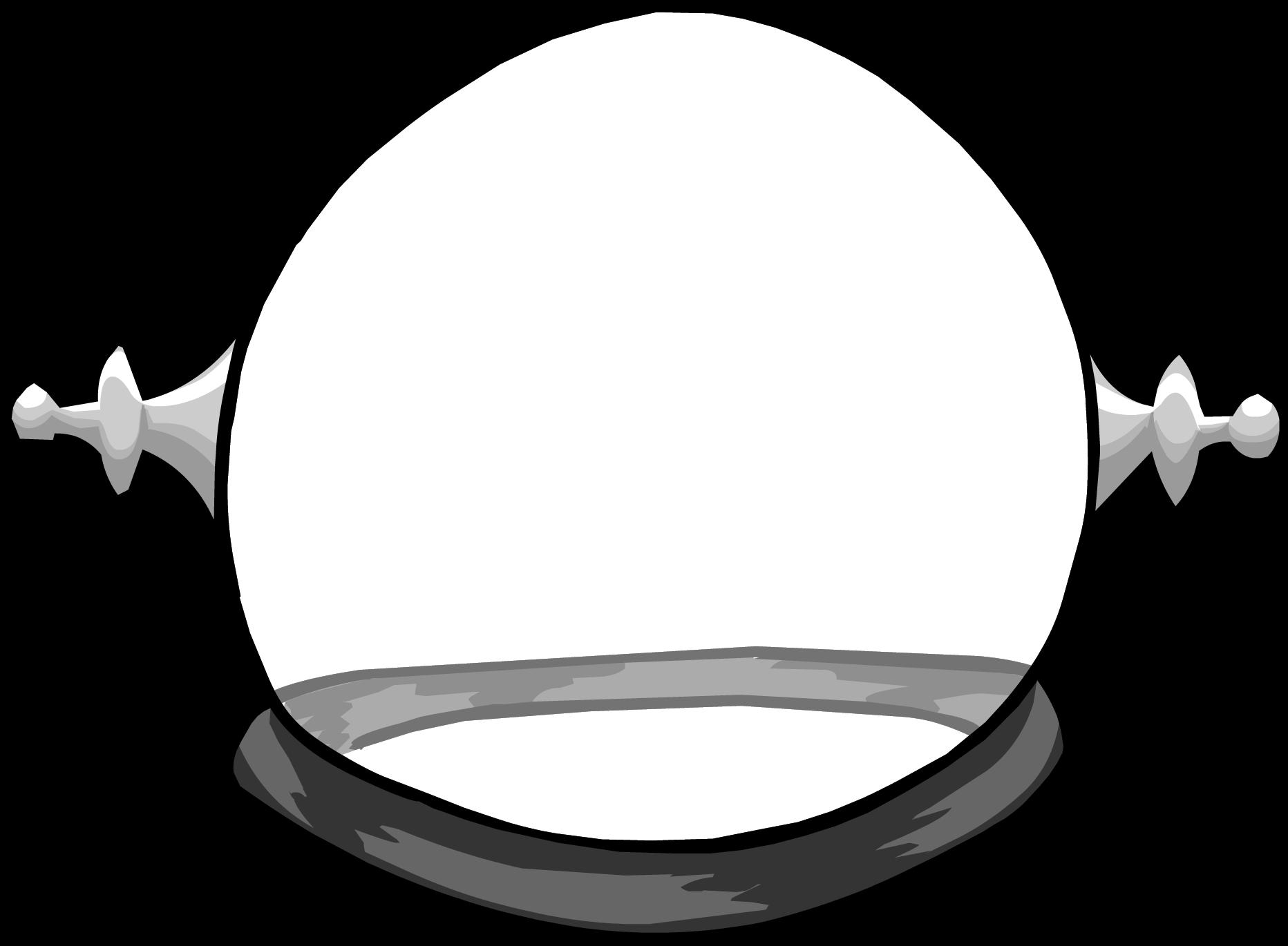 Space Helmet Png Group (+), HD Png.