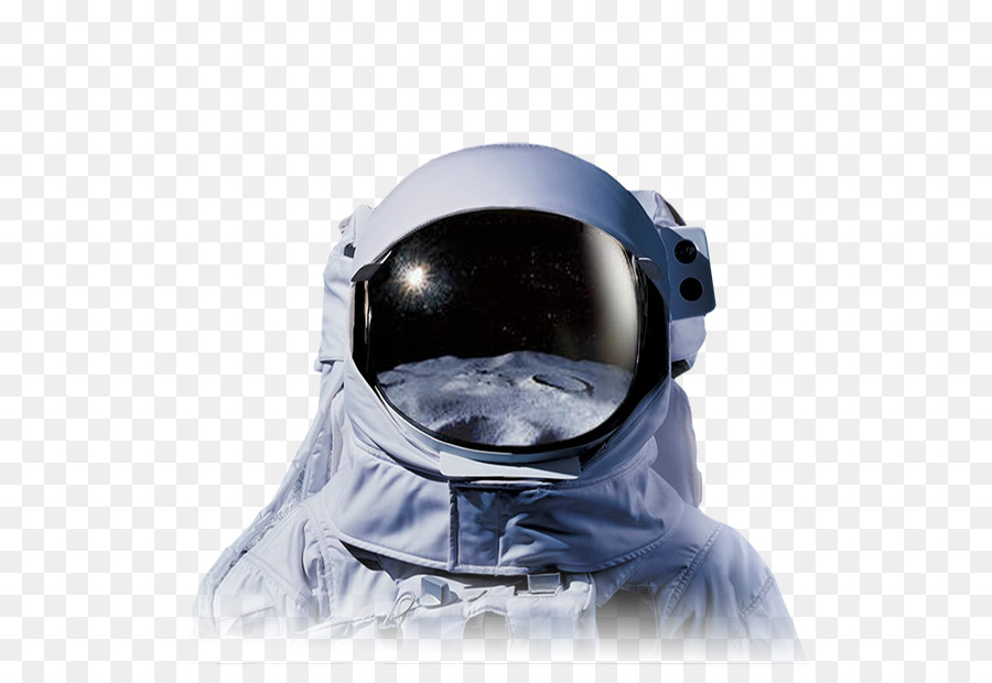 Astronaut Cartoon png download.