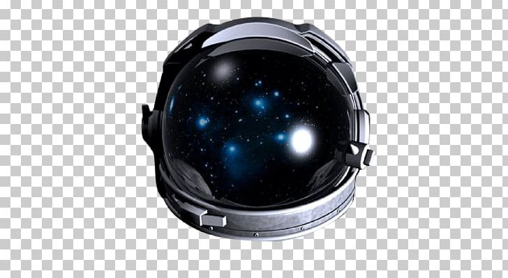 Motorcycle Helmets Space Suit Astronaut Outer Space PNG, Clipart.