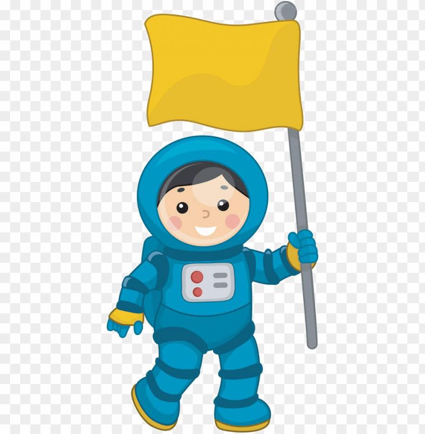 space suit clip art.