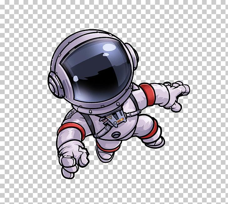 Jetpack Joyride Astronaut Space suit Clothing, space.