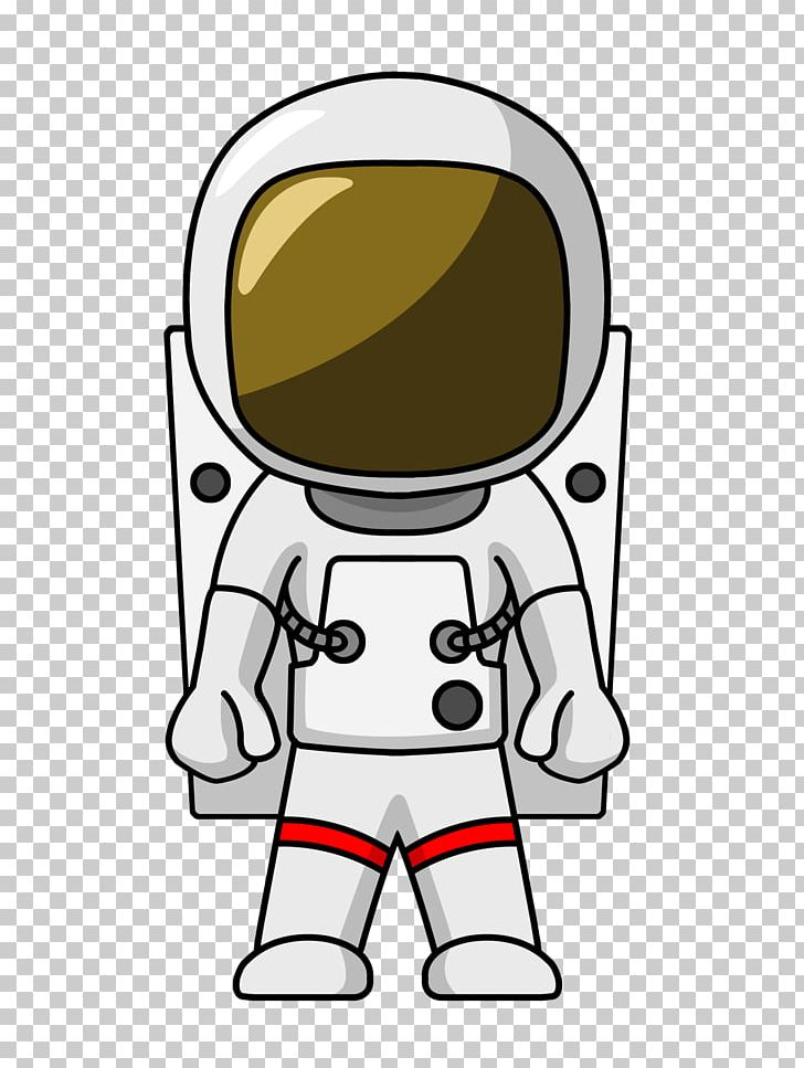 Astronaut Space Suit PNG, Clipart, Animation, Area, Art.