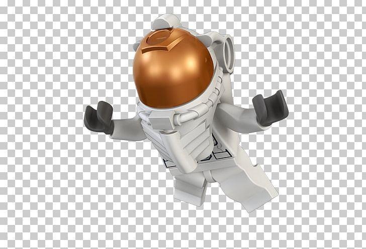 Figurine LEGO PNG, Clipart, Art, Astronaut, Figurine, Lego.