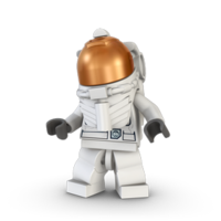 Astronaut PNG Pictures, Space Outfit, Astronaut Clipart Free.