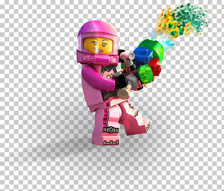 Lego Worlds Lego minifigure PlayStation 4 Toy, helicopters.