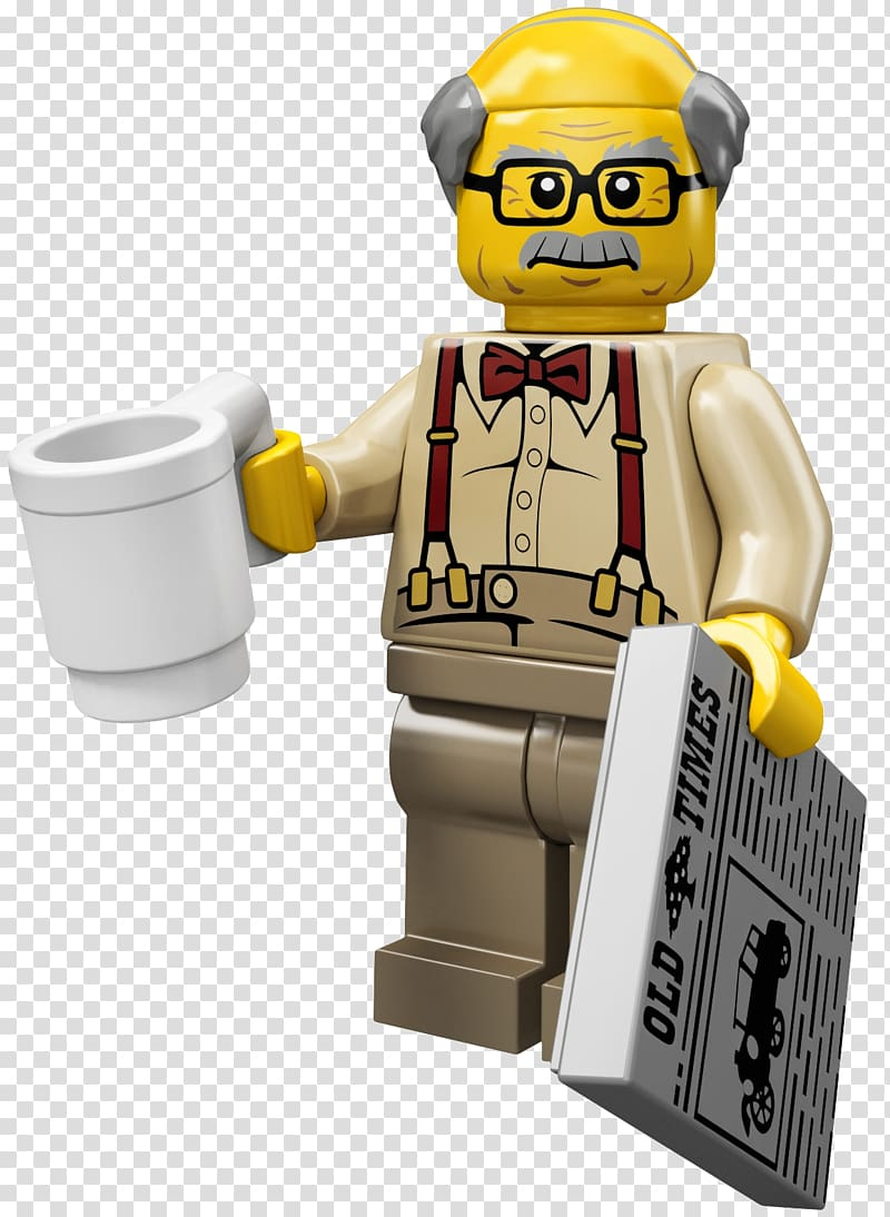 Lego Space transparent background PNG cliparts free download.