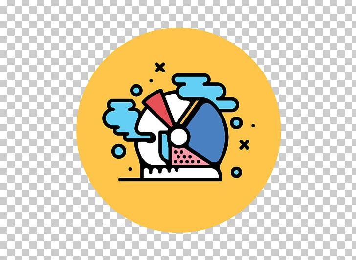 Astronaut Logo Design Creativity Drawing PNG, Clipart, Area.