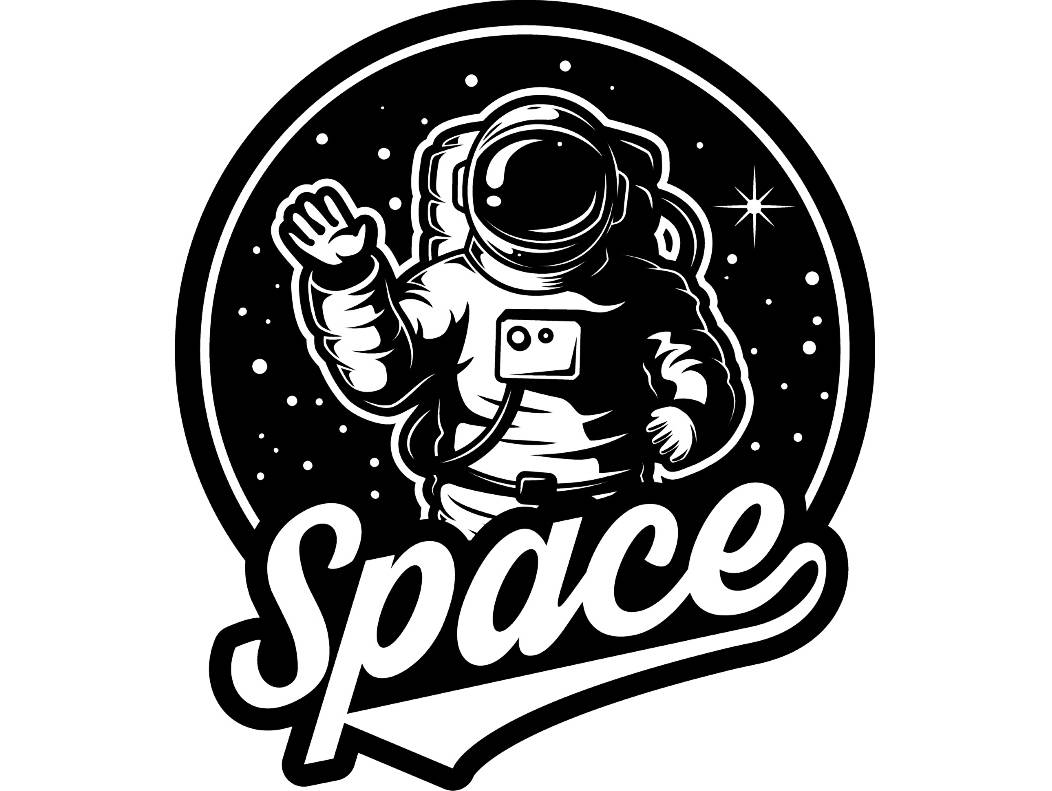 Astronomy clipart space exploration, Astronomy space.