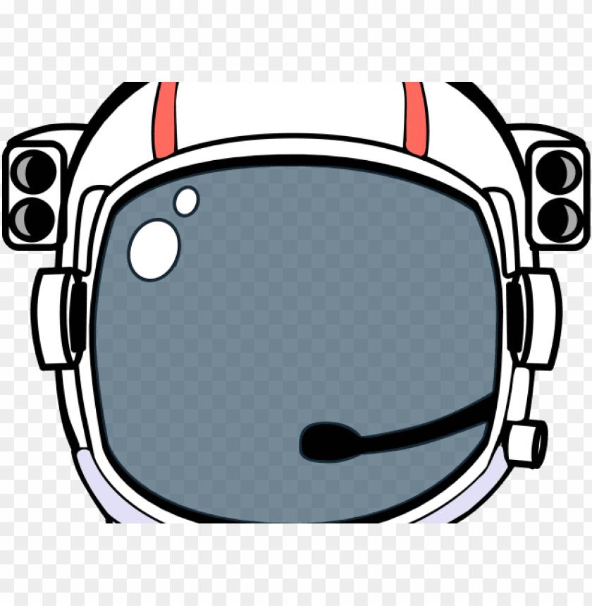 astronaut clipart space suit helmet.