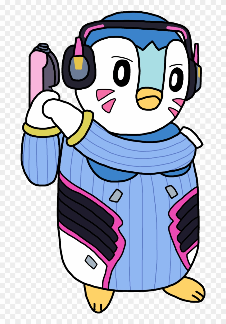 Astronaut Clipart Outfit.