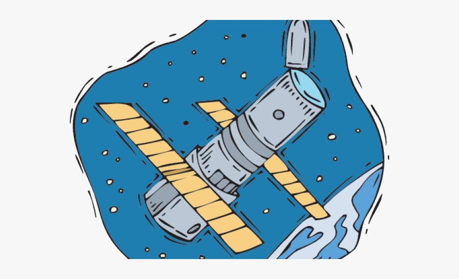 Astronaut Clipart Space Exploration.