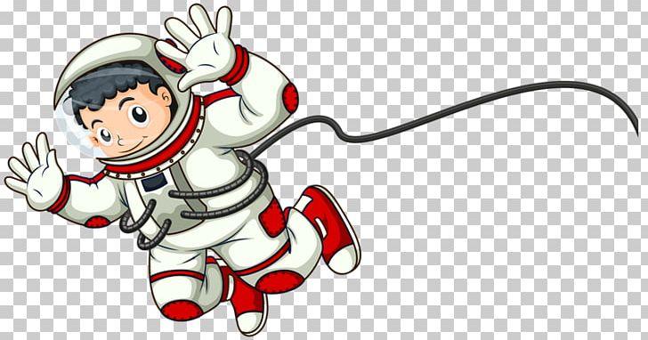 Astronaut Cartoon Stock Photography Illustration PNG.