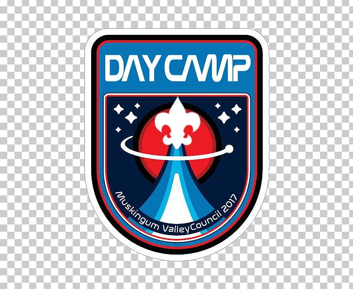 Apollo 11 Mission Patch Outer Space NASA Space Shuttle PNG.