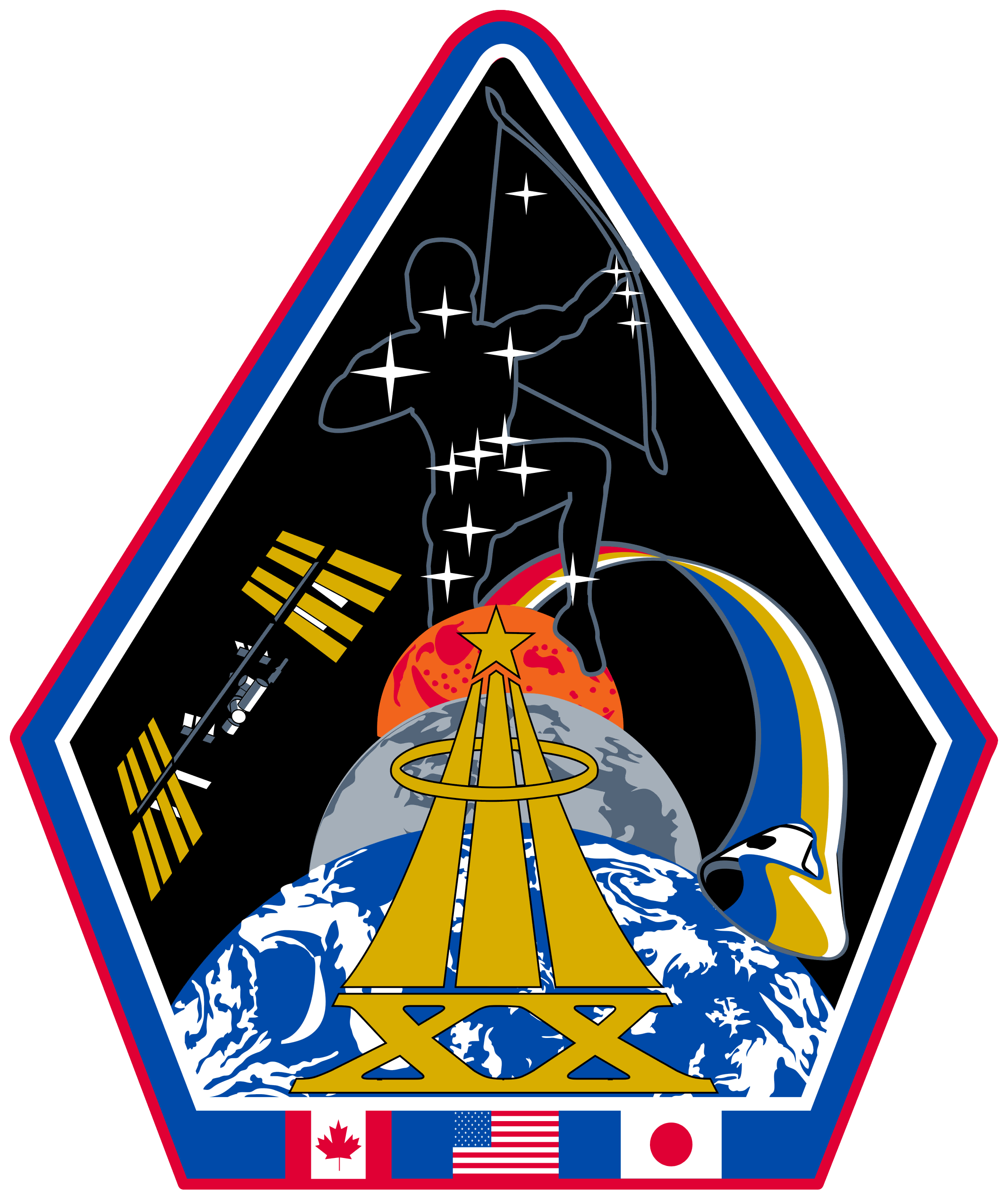File:Astronaut class group 20 patch.png.