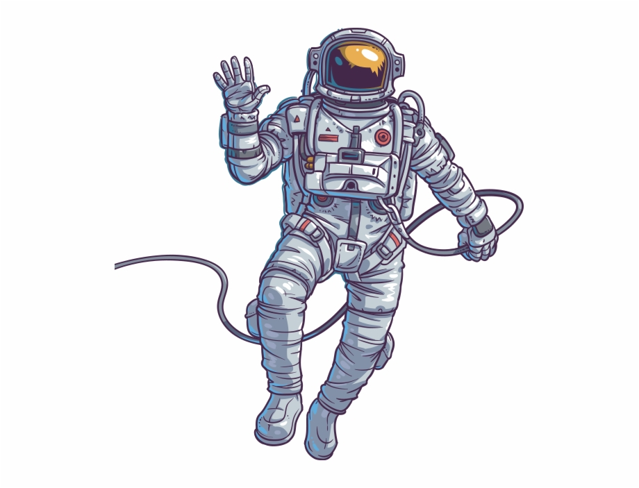 Astronaut Png Free PNG Images & Clipart Download #356250.