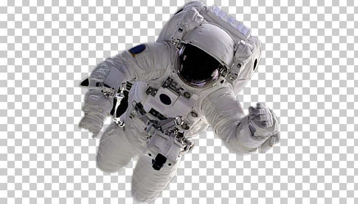 Astronaut PNG, Clipart, Astronaut Free PNG Download.
