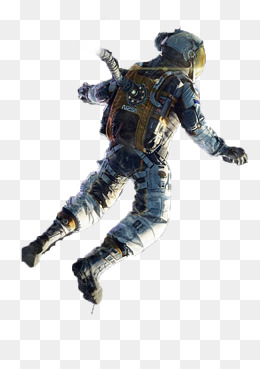 Spaceman PNG HD Transparent Spaceman HD.PNG Images..
